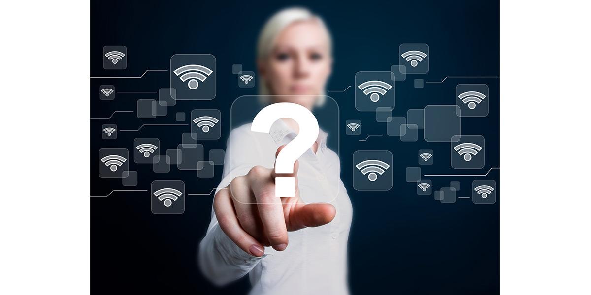 TP-LINK router password | TP-LINK default password | default router