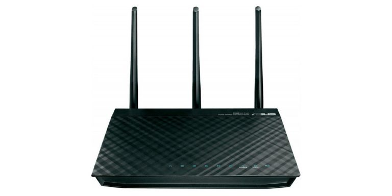 descargar wifi router keygen para pc