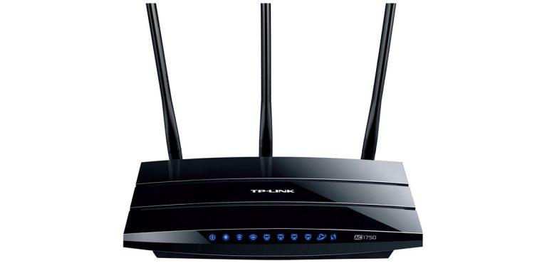 router keygen list