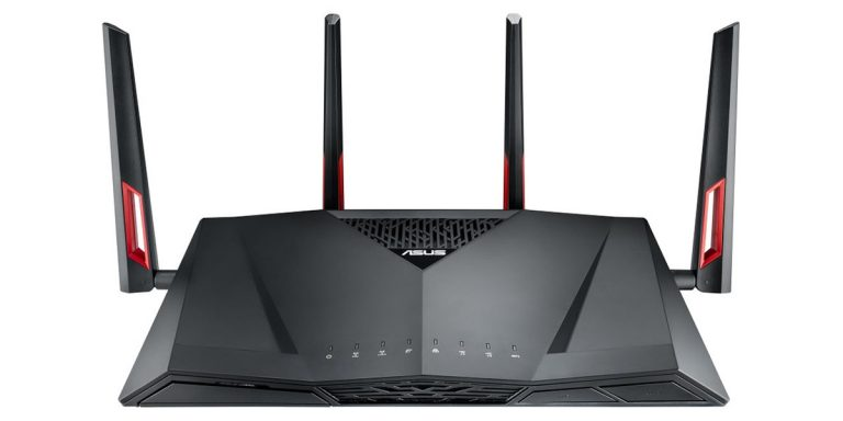 Router Passwords Community Database - The Wireless Router